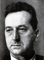 Vladimír Babual