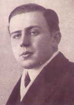 František Běhounek