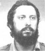 Karel Blažek