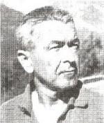 Jiří Brabenec