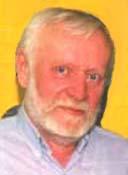 Kir Bulyčov