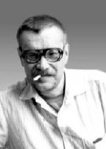 Alexandr Buškov