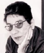 Kay Cicellisová