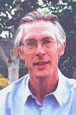 Steve Cockayne