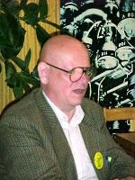 Poul O. Courtier
