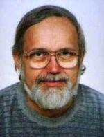 Bernard Ant