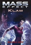Dietz, William C.: KLAM