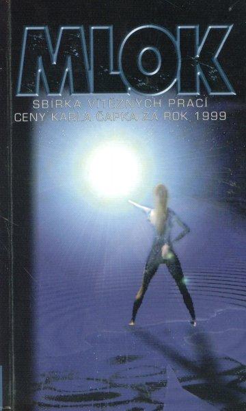 antologie: MLOK 1999
