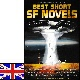 anthology: THE MAMMOTH BOOK OF BEST SHORT SF NOVELS