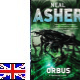 Asher, Neal: ORBUS